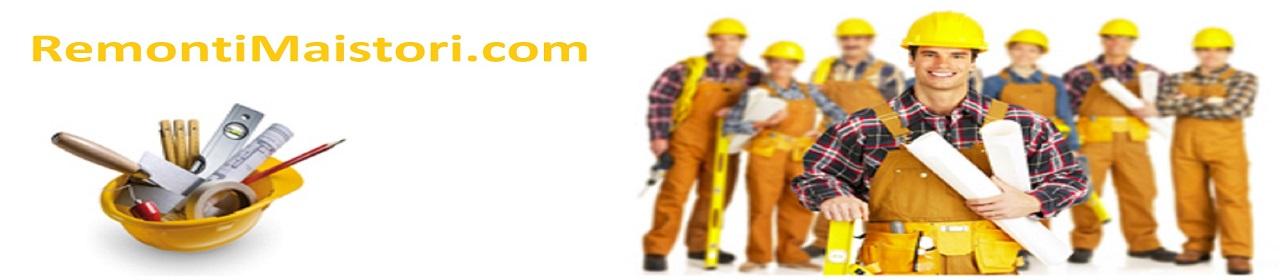 remontimaistori.com